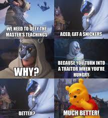 Kingdom Hearts Memes - kingdom hearts memes kingdom hearts amino