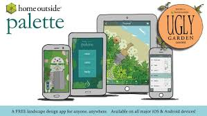 Virtual Backyard Design by Garden Glamorous Garden Designer App Garden Visualiser Bbc