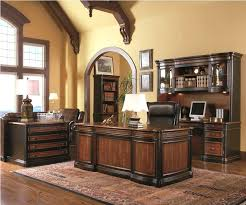 Best Home Office Furniture Home Office Products Best Home Office Furniture Manufacturers