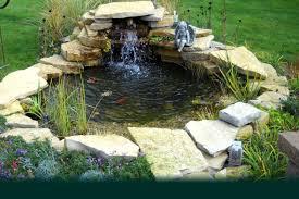 small garden pond design ideas eterior perfect pictures