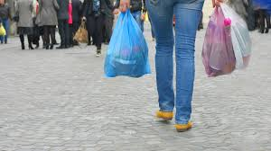 byo bag plastic shopping bags banned in buenos aires the bubble