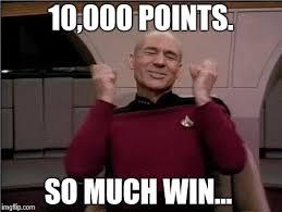 So Much Win Meme - so much win meme generator imgflip