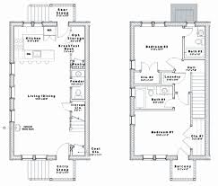 home planners house plans home map design unique home planning map unique house plan awesome