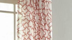 curtains contemporary orange sheer curtains uk orange sheer