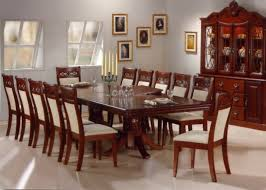 Upscale Dining Room Sets Dining Room Tables Atlanta With Fine Dining Room Tables Atlanta