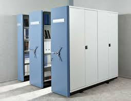 Mobile File Cabinet Mobile Filing Cabinet Buy File Cabinet On Wheels Steel Filing