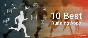 best running app for android 10 best running apps 2018 running apps for every type of runner