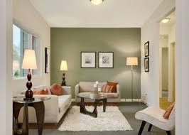 livingroom paint ideas paint ideas for living room with accent wall home design ideas