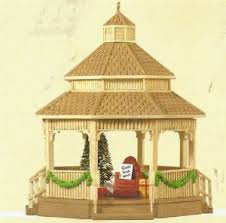33 best hallmark ornaments 2013 for sale images on