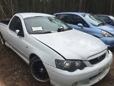 Ford Falcon Xr6 Interior Ford Car And Truck Interior Lights Ebay