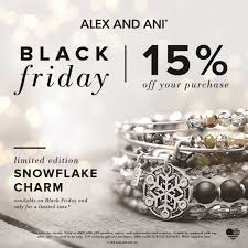 black friday pandora alex and ani u0026 pandora black friday deals in cooper city fl