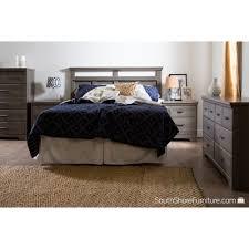 south shore versa 2 drawer nightstand multiple colors walmart com