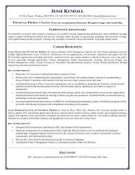 Example Of Resume Objective Statement by Objective Statement Resume Doc Resume Objective Examples For