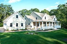 french country farmhouse plans top old country farmhouse plans home design plan