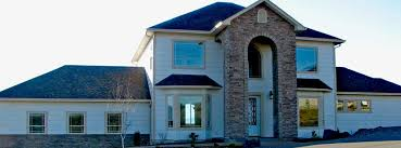 home plans oregon oregon house plans drafting service home designs room additions