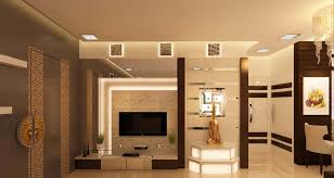 Best Interior Designers In Mumbai 90 Home Interior Design Mumbai Best Interior Designtes House