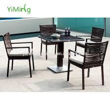 Viva Bedroom Set Godrej Kd Furniture Kd Furniture Suppliers And Manufacturers At Alibaba Com