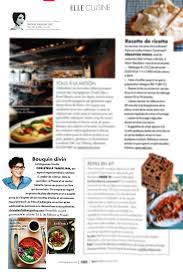 bouquin de cuisine page presse christelle is flabbergasting christelle is