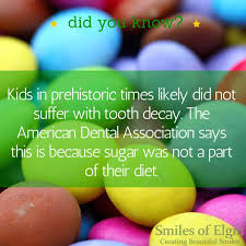 12 best dental facts images on pinterest dental facts did you