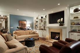 Downton Abbey Home Decor Staging Middlefork Luxury Home Builders