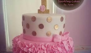 best first birthday cake ideas for cake decor u0026 food photos