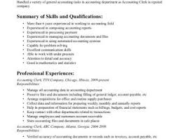resume templates word accountant trailers movie previews resume accounting officer cv ctgoodjobs powered by career times