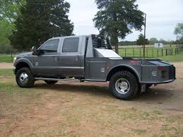 Ford F350 Truck Accessories - custom truck beds for ford f350 dually used custom dually trucks