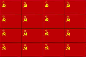Soviet Union Flag Ww2 Russian Flag Ww1