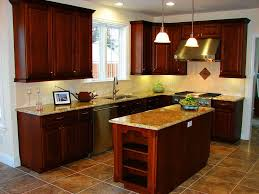 Stain Kitchen Cabinets Without Sanding Staining Kitchen Cabinets Without Sanding Of Gorgeous Colors For