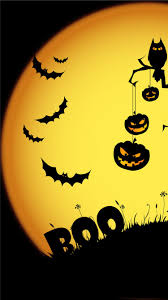 iphone wallpapers with halloween themes u2013 halloween wizard