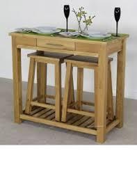 Oak Breakfast Bar Table Anaheim Cuiusmodi Wall Unit Entertainment Centers Oak Furniture