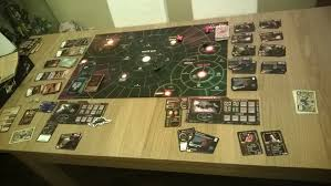 table games review firefly the game geek syndicate geek