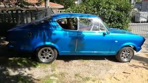 1970 opel kadett rallye onlineshop ebay de mobiles günstiger opel kadett b 1 2