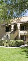 cedar creek apartments in irvine ca irvine company