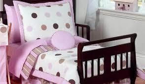 bedding set toddler bedding sets for girls bedding sets full