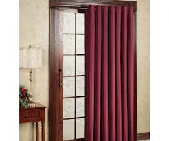 Panel Track For Patio Door Patio Door Shades Sliding Glass With Built In Blinds Panel Track