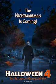 288 best michael myers halloween images on pinterest michael