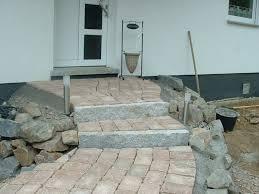 gel nder f r treppen innenarchitektur schönes außentreppe stein gelnder oder