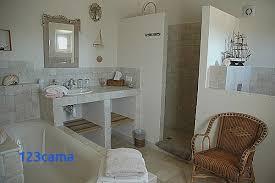 realiser une cuisine en siporex nouveau fabriquer meuble salle de bain beton cellulaire pour deco