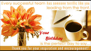 Thanksgiving Sms For Birthday Wishes Happy Birthday Boss Birthday Wishes Sms Quotes Message E