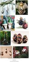 1283 best pine cone decorations images on pinterest christmas