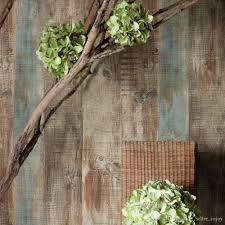 5 3sqm wall vintage wood panel wood plank wallpaper rolls wall 5 3sqm wall vintage wood panel wood plank wallpaper rolls wall paper wall mural for livingroom bedroom kitchen bathroom hd wallpaper hd hd wallpaper hd