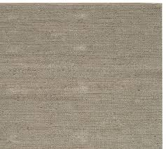 Pottery Barn Chenille Jute Rug Reviews Heather Chenille Jute Rug Mocha Pottery Barn
