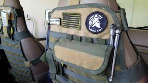 tactical jeep seat covers smittybilt g e a r seat covers followup review youtube