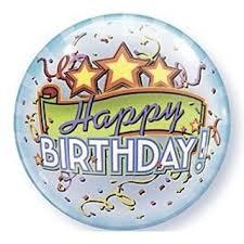 birthday balloons for men happy birthday balloons happy birthday balloons for guys