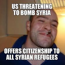 Sweden Meme - good guy sweden meme guy