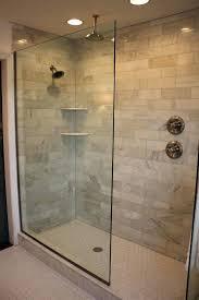 small bathroom shower designsguest post shower room design ideas