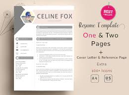 Best Resume Templates To Use by 50 Best Clean U0026 Useful Cv Resume Templates Decolore Net