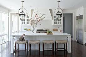 kitchen bar stools backless backless kitchen stools cook with thane backless counter stools