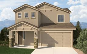 silver sage at wingfield springs plan 1938 new homes